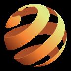 FTP Express Pro(客户端)