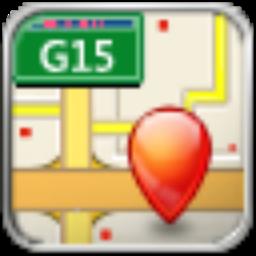 图吧地图(Pad专用)