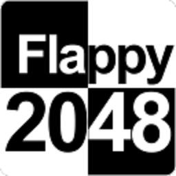 Flappy48别踩 ...