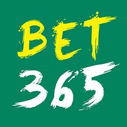 BET365助手