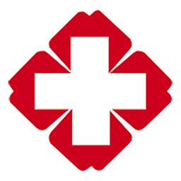山阴人民医院