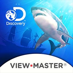 探索海底世界