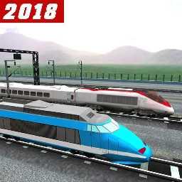 俄罗斯火车模拟