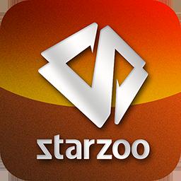 StarZoo车+