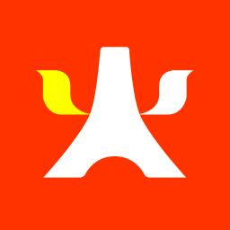 火锅浏览器