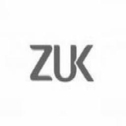 联想zuk社区