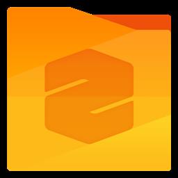 超卓文件管理器