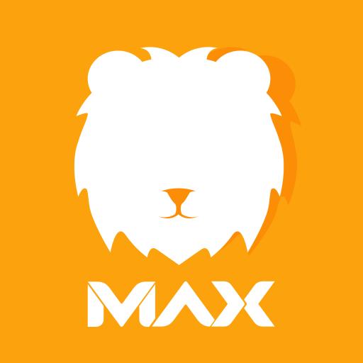 MAX户外