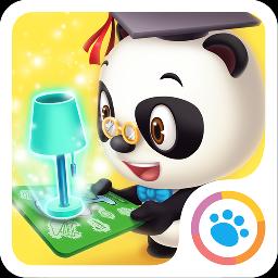 熊猫博士Plus:家居设计师