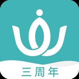 Wake瑜伽