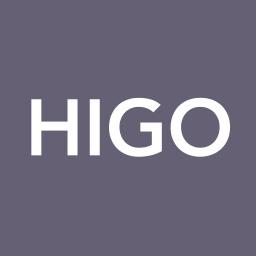 HIGO开店