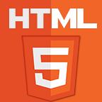 狂飙html5