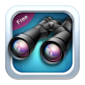 Binoculars  Free