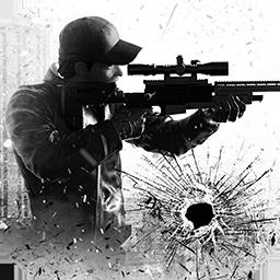狙击行动:代 ...