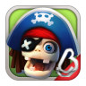 疯狂海盗王3D