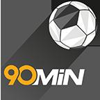 90min - 足球新闻应用