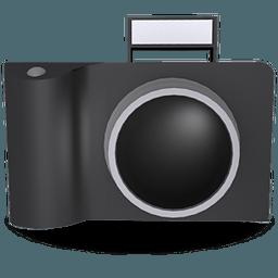 可变焦距相机