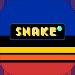 Snake+