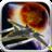 打飞机-星球大战