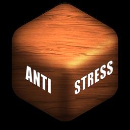 Antistressv