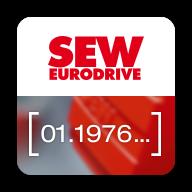SEW Product ID