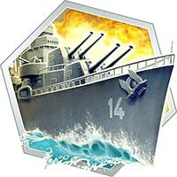 1942太平洋前线