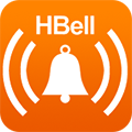HBell