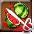水果武士-终极挑战版
