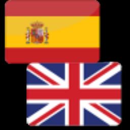 DIC-o Spanish-English