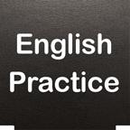 英语语法测试