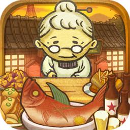 昭和食堂物語 汉化版
