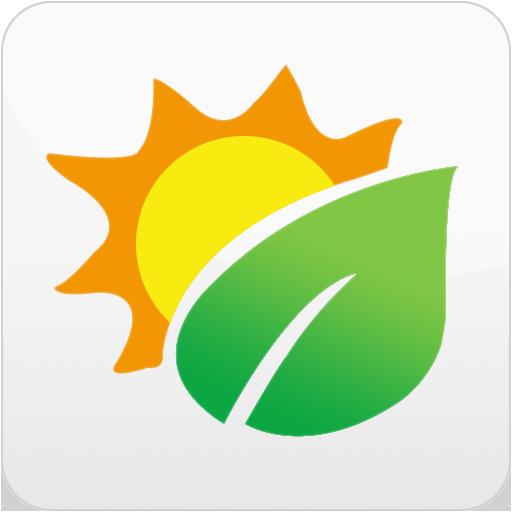 中国生态农业平台