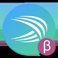 SwiftKey 键盘(Beta版)