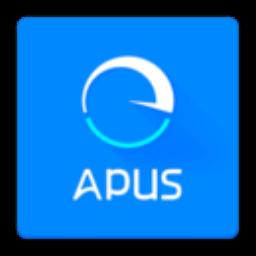APUS超级加速