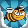蜜蜂打砖块内 ...