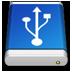 USB OTG助手(汉化版)