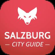 萨尔茨堡旅游指导