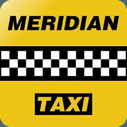 经络的出租车