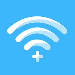 WiFi信号增强仪