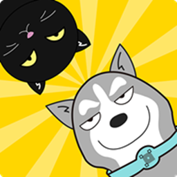 天外莱客-宠物娱乐