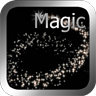 MagicParticles