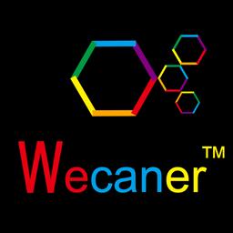 围侃·Wecaner