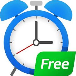 免费终极闹钟 + 计时器