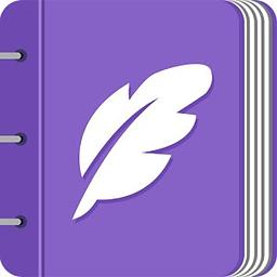 Better Diary