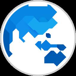 星尘浏览器平板x86版