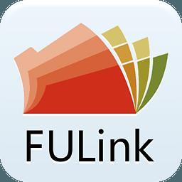 移动Fulink