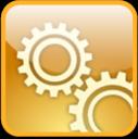 机械工程工具箱