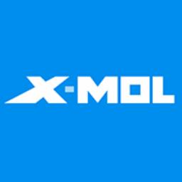 X-MOL
