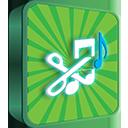 MP3播放机