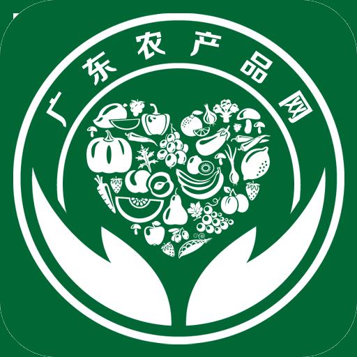 广东农产品网